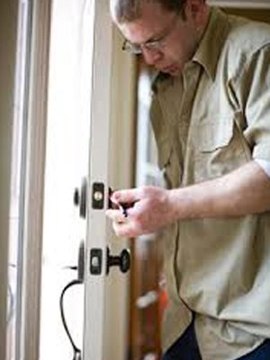 Keystone Locksmith Shop Norfolk, VA 757-657-4024